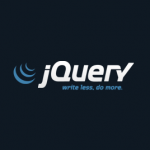 Add/Remove options from a Select box with jQuery