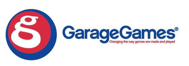 garagegames-logo